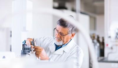 幹細胞新療法 可望終結關節炎